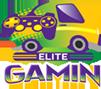 Elite Gamin